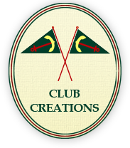 Club Creations