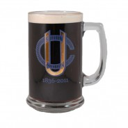 Beer Mug - Painted