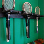 court-tennis-racquets