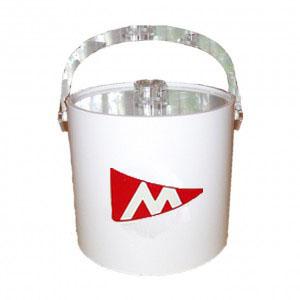 Ice-Bucket-300x300